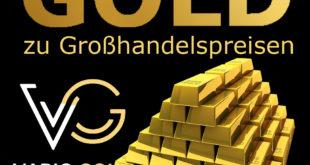 vario.gold